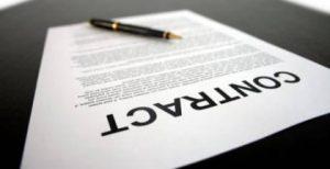 Nieuwe aanbestedingswet: de eerste ervaringen - 23 januari 2014