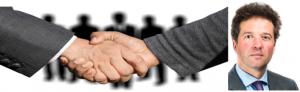 Samenwerken tussen opdrachtgever en opdrachtnemer: waarom niet in één keer goed?