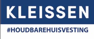 Kleissen logo