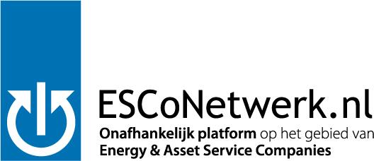 ESCoNetwerk
