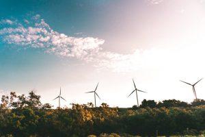 Provinciale Staten stellen de Energieagenda 2019-2030 vast