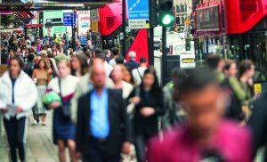 Nederlandse steden ingehaald op het gebied van duurzaamheid