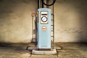 """""""Energietransitie: techniek is niet het probleem, maar wel de mate waarin wij in staat zijn maatschappelijk door te pakken"""""""