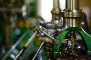 Energie-investeringsaftrek breidt uit met energietransitie