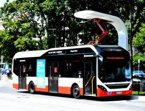 """""""Zero Emissie OV-busvervoer: een dialoog met elkaar betekent niet dat je je eigen business case weggeeft."""""""