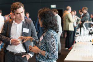 BRN Summit 27-6-2019: Nieuw projectmanagement voor meer impact op duurzaamheidsambities