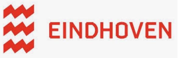 Logo Gemeente Eindhoven