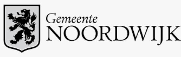 Logo Gemeente Noordwijk