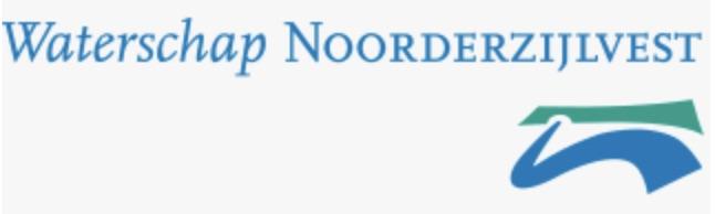 Logo Noorderzijlvest