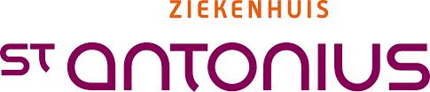 Logo St-Antonius Ziekenhuis