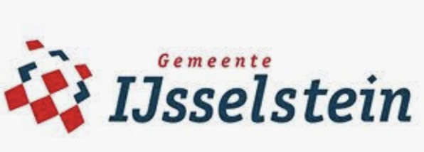 Logo Gemeente IJsselstein