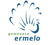 Logo Ermelo Gemeente