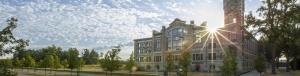2-daagse Studiereis Innovatieve Werklocaties en Campussen 2020
