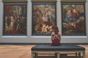 Strategiesessie: Verduurzaming Musea