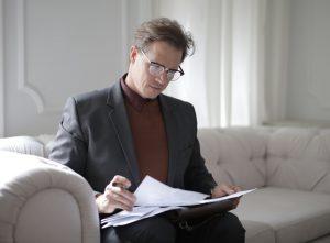 COVID-19 juridisch online spreekuur: Corona integreren in nieuwe contracten