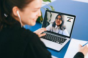 Webinar/spreekuur:  Aanbesteden in tijden van corona:  Ambitie- en dialoogfase digitaal georganiseerd