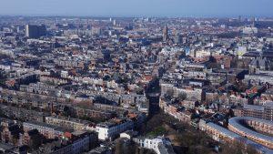 Binnenstedelijke Transformatie met Versnipperd Eigendom