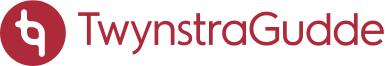 Twynstra Gudde logo