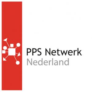 PPS Netwerk Nederland, BouwRegieNetwerk en ESCoNetwerk: 100% samen