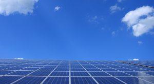 Bedrijventerreinen op weg naar CO2-neutraal