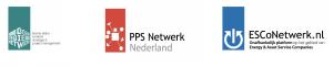 PPS Netwerk en BouwRegieNetwerk
