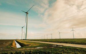 Grip op de Energietransitie - Gemeentes